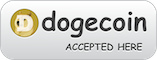 dogecoin_accepted_here